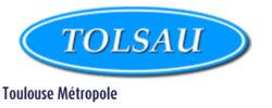 TolsauToulouseMetropole